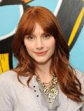 Bryce Dallas Howard 4