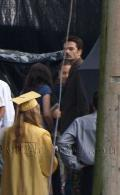 Fotos del set de eclipse 20