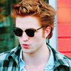 Rob (paulina_potter)