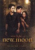 tarjetas new moon 71