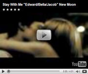 Stay With Me Edward/Bella/Jacob New Moon